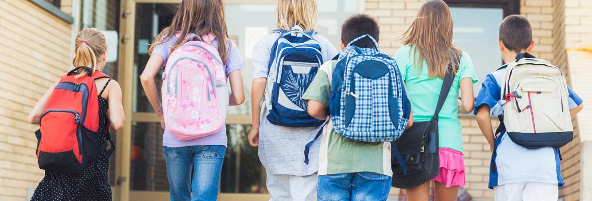 programa de apoyo educativo