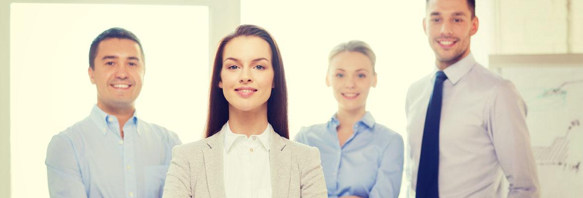 coaching ejecutivo y de equipos