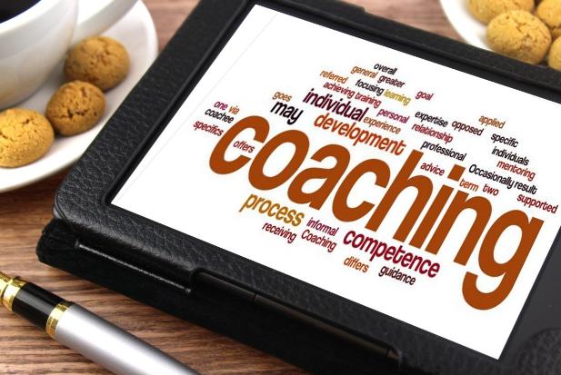 Coaching Las Rozas