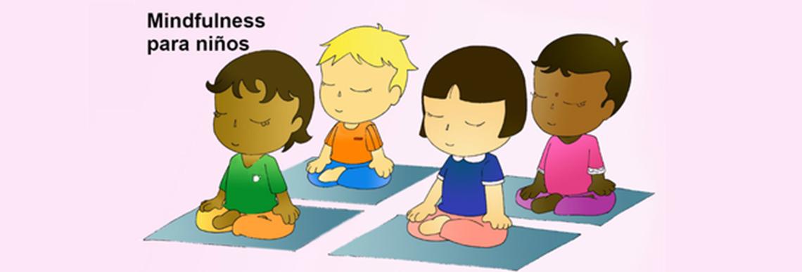 taller-mindfulness-ninos